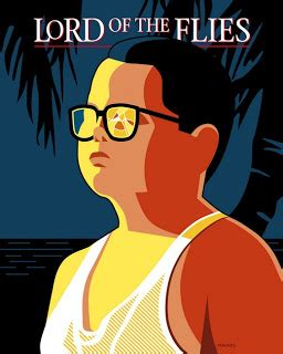 Lord of the Flies - Summer Reading free essay sample - New