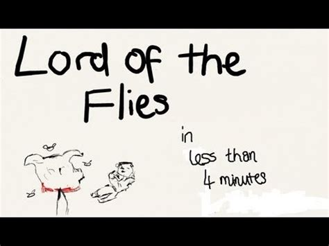 Lord of the Flies - Topic - YouTube