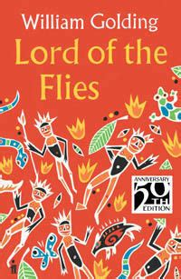 Sample Papers: Lord of the Flies Essay